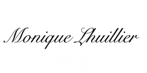 monique lhuillier logo