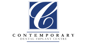contemporary-implant