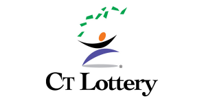 ct-lottery