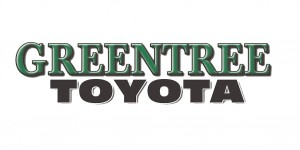 greentree logo final